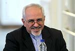 Iran May Not  Sacrifice N. Rights: Zarif