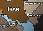 Quake Kills  at Least 46 along Iran-Pak Border