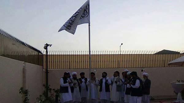 دور دوم مذاکرات صلح با طالبان به خاطر مرگ ملاعمر به تعویق افتاد