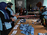 53 pc of Ballots Audited: Poll Panel