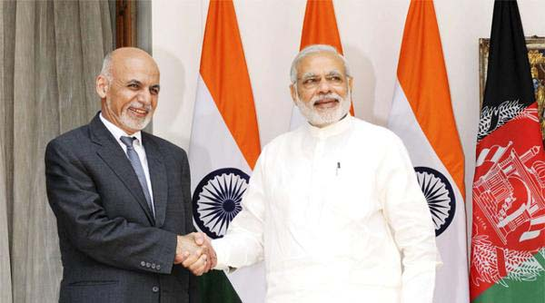 india and afghanistan relationship 2015 nfl