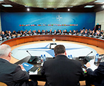NATO FMs to Reaffirm  Commitments to Afghanistan