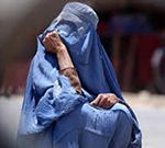 The Susceptibility of Afghan Women to Persistent Violence