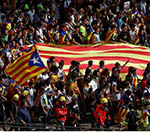 Catalan's Independence Referendum from Legal Perspective