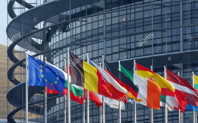 EU Member States Adopt New  Anti-Dumping Rules