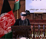 Ulema Role in Society Should Increase: Ghani