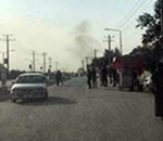Car Bomb Kills 15 Afghan  Army Personnel in Kabul: MoD
