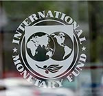 Afghanistan's Economic Outlook from the View of IMF