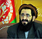 Peace Talks with Taliban Faster  Than Ever, Claims Mujahid
