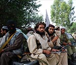 How to Bring the Taliban to Peace Table?