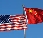 The Thucydides Trap and Sino-US Relations