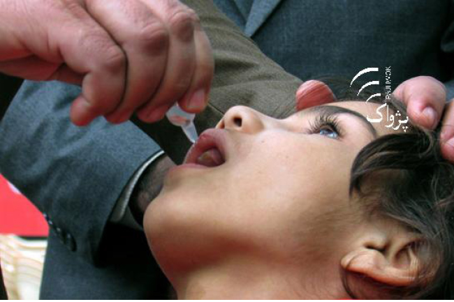 Education Boosting Vaccination Drive across the Country