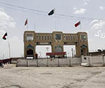 Kandahar Municipality Expects 800m Afs in Revenue this Year