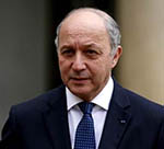 "France Urges Turkey to ""Act with  Restraint"" on Situation in Syria"