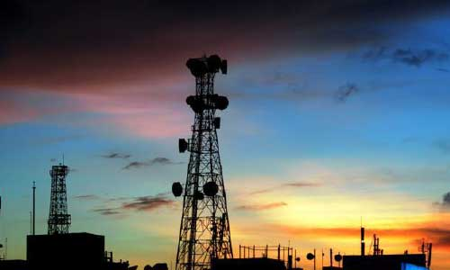 Ghazni Residents in  Troubles as Taliban Suspend  Telecom Services
