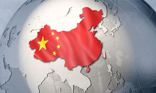 How does China View Its Neighboring Countries?