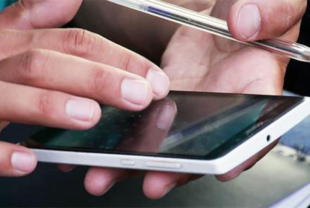 Govt Fails to Establish Mobile Tax Monitoring System