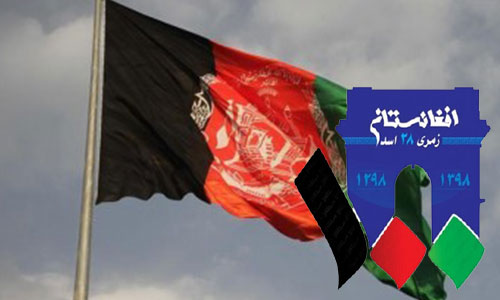 Afghanistan's Independence and  Its Importance at International Level
