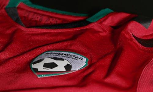FIFA Extends Ban of Afghanistan Football Federation President