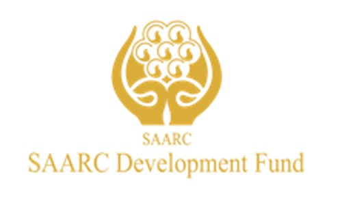 SAARC Development Fund celebrates a decade of project funding for regional integration and economic cooperation