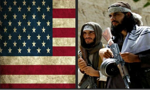 Pessimism and Optimism over  The US-Taliban Peace Agreement