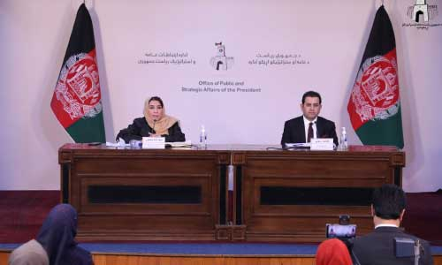 3,000 Cases of Violence on  Women Addressed: AGO