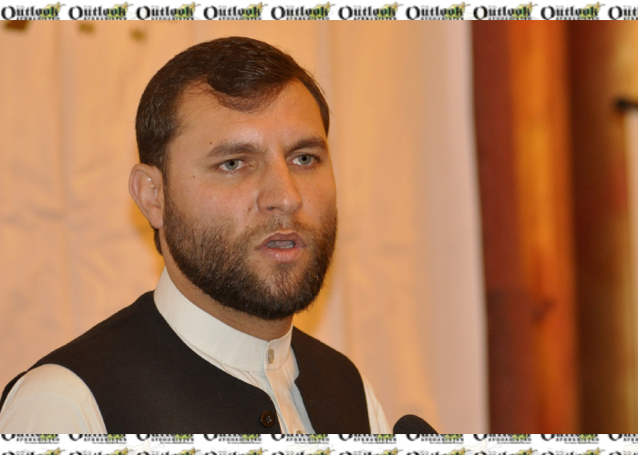 2 Power Projects Worth $4.4m Inaugurated in  Nangarhar