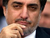 Abdullah Hits Out at Changes in IEC
