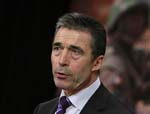 Intel is Never  A Guarantee: NATO