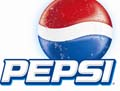 Pepsi Deal Boosts Investment Chances in Afghanistan
