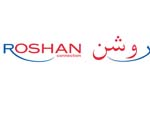 Roshan Plans $100m Spend in 2011: CEO