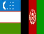 Turkmens Lend  Afghanistan Economic Support
