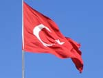 Turkey Plays Constructive Role Regarding all Issues on the U.N. Agenda