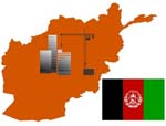 Afghanistan Standing at Historic Crossroads