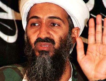 Osama's Death Doesn't Mean the End of War
