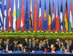 G20 Leaders Endorse  Global Infrastructure Initiative  to Spur Investment