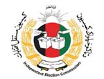 IEC Finalizes Draft Electoral Law Proposals