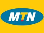 MTN Mobile Clinic Treats 300 Patients