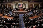 US House Proposes $13b for Afghan Security Forces