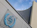 IAEA Resolution will Only Endanger Cooperation: Iran