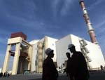 Country Can Produce Nuclear Weapons:  Iran Lawmaker
