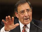 Panetta Urges NATO To Keep Pressure On Al Qaeda
