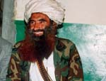 Haqqani Network More Dangerous than Taliban