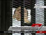 Trial of Mubarak  Grips Arab World