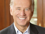 Biden on Iran threat: Obama is not bluffing