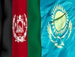 Astana Ready for Investment in Afghan Mining Sector