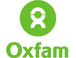 Millions of Afghans Face Hunger: Oxfam