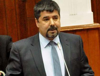 رئیس امنیت ملی: وضعیت امنیتی در ماه های آینده بدتر می شود!