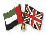 UAE, Britain  Sign Agreement  to Build Afghan Highway