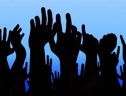 http://outlookafghanistan.net/assets/assets1011/democracy-hands.jpg